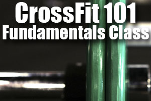 CrossFit Turbocharged Cherry Hill NJ
