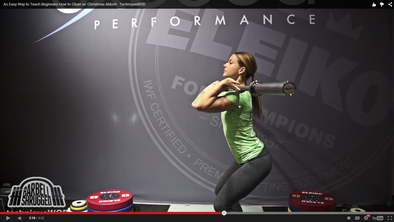 crossfit turbocharged wod workout of the day and blog crossfit